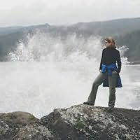 Meghan Ciana Doidge's picture
