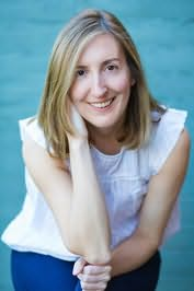 Juliet Lyons's picture