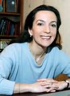 Polina Dashkova's picture
