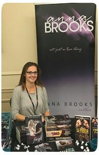 Anna Brooks's picture