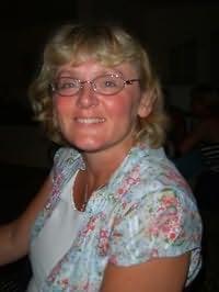 Vivien Brown's picture