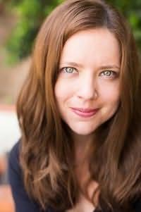 Melissa Scrivner Love's picture