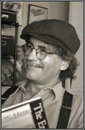 Bradley W Schenck's picture
