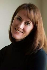 Delancey Stewart's picture