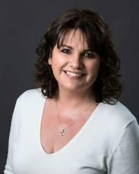 Beth Prentice's picture