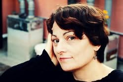 Karen Ellis's picture