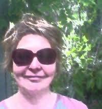 Natalie Barelli's picture