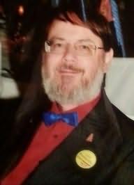 Timothy Ellis's picture