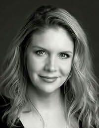 Kathleen Valenti's picture