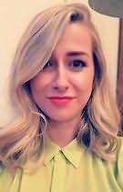 Lucy Vine's picture