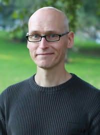 Jussi Valtonen's picture