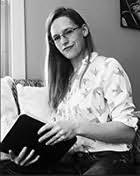 Sarah K L Wilson's picture