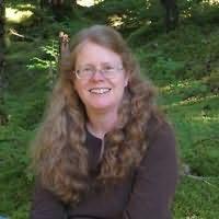 Greta McKennan's picture