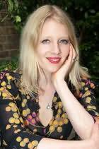 Julia Gray's picture