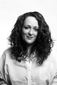 Alexandra Blogier's picture