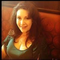 Roberta Kagan's picture