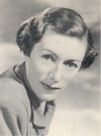 Elizabeth Fair's picture