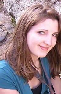 Janelle Daniels's picture