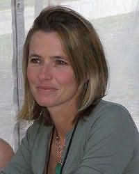Alexandra Fuller's picture