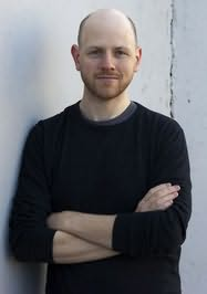 Dan Moren's picture