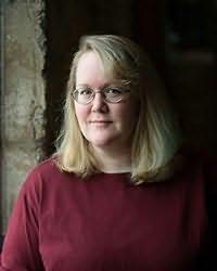 Margaret Locke's picture