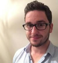 Ben Davis's picture