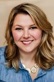 Nicole McLaughlin's picture