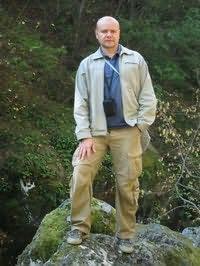 Andrew Novak's picture