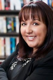 Jodi Perry's picture