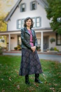 Eileen Watkins's picture