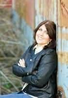 Lissa Marie Redmond's picture