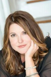 Haley Harrigan's picture