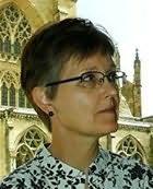 Sue Burke's picture