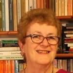 Maggie Sullivan's picture