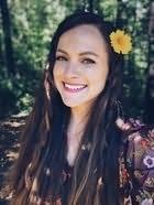 Rebecca Ross's picture