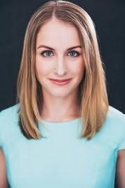 Corinne Sullivan's picture