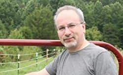 Stuart Jaffe's picture