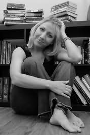 Sarah Noffke's picture