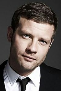 Dermot O'Leary's picture