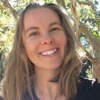 Matilda Woods's picture