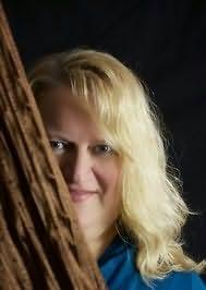 Fiona Roarke's picture