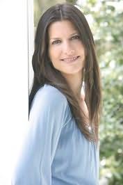 Jacqueline Friedland's picture