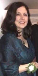 Rosanna Battigelli's picture