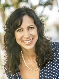 Priscilla Oliveras's picture