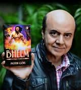 Jyotin Goel's picture