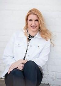 Brandi Reeds's picture