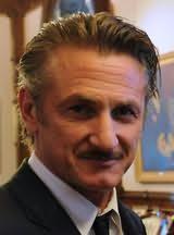 Sean Penn's picture
