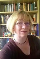 Liz Hedgecock's picture