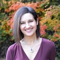 Terri Libenson's picture
