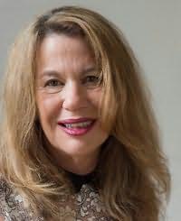 Sue Hubbard's picture
